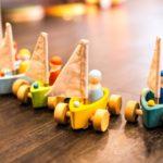 子育てとゲシュタルト療法