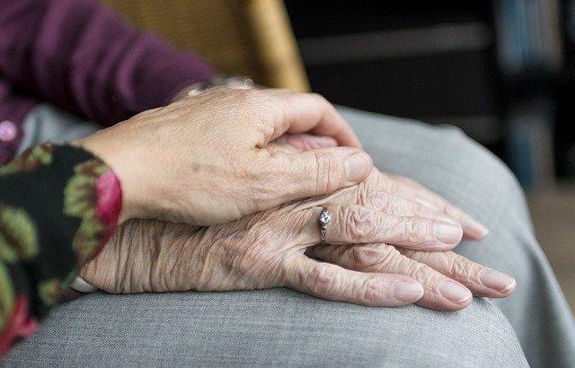 喪失体験とゲシュタルト療法